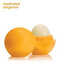 medic relief, eos lip balm flavors, lips, medic lip, beauti, organ lip, tangerin tango, thing
