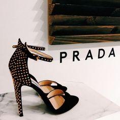 prada_10