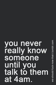 This is so true!!!