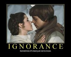 """This philosophy. 
