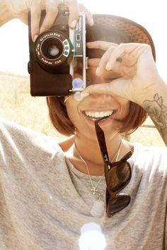.photos&tattoos.