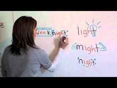 A Spelling Technique for Dyslexia, but works wonders with most kids. A great way to introduce spelling words.