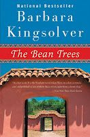 Barbara Kingsolver - The Bean Trees