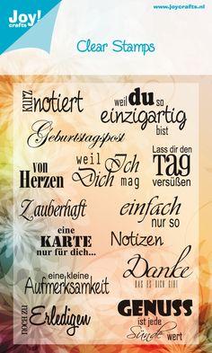 german words on pinterest deutsch german language and