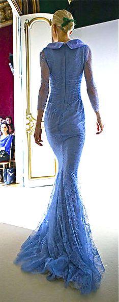 glamour gown, purple bridesmaid dresses, bms dress, long bridesmaid, bridesmaid mania, blue, dress purpl, dress long, beauti