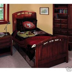 49ers decor on pinterest 21 pins for 49ers room decor