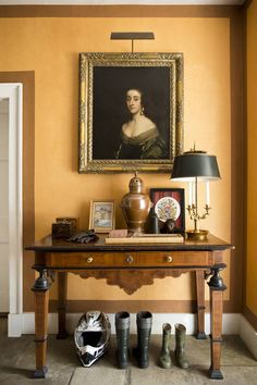 Interiors On Pinterest Elle Decor Fireplaces And Foyers