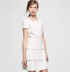 Colby Dress
