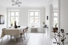 Bright white home wi