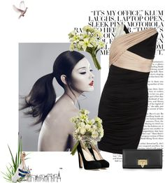 """""""hola"""" by nicole-carter on Polyvore"""
