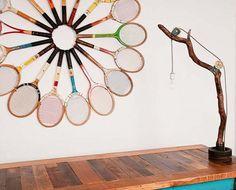 decoracion_raquetas_pared