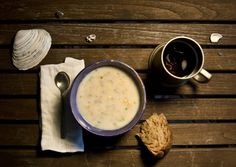 Fictitious Dishes : Dinah Fried : Moby Dick    #moby dick #dinah fried