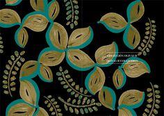 New Moniquilla Patterns