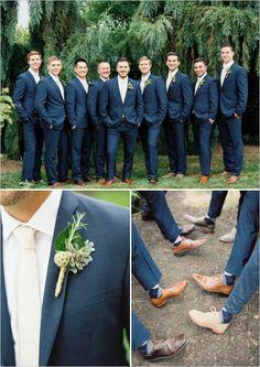 groomsmen blue, blue suits groomsmen, groomsmen navy blue, groomsmen navy suits, blue groomsmen suits