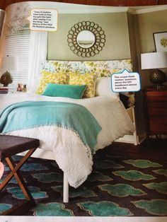 everything yellow gray teal on pinterest 34 pins. Black Bedroom Furniture Sets. Home Design Ideas