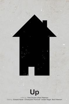 Pictogram  - #movie #poster