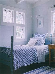 Quilt Binding Free Patterns and Tutorials (Directory of Links)