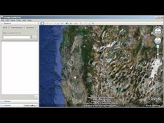 Google Earth Basics for K-12 Education - Tutorial 2