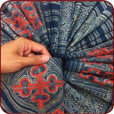 batik batik batik transform textil, impress textil, batik design