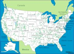 Find campgrounds based on what type of camping you're looking for (tent, RV, cottage), dates, and/or state. | campinglivezcampinglivez