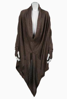 fashionbeauti sens, arsenal, style, cloth, nichola