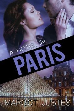 A Hotel in Paris by