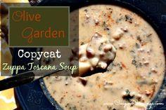 This soup tastes jus