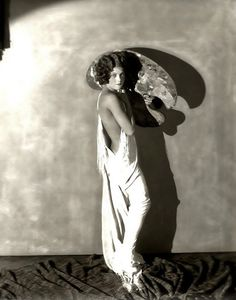 Ziegfeld Follies 56 Photos of girls from the Ziegfeld Follies