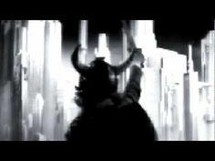 Run Boy Run by Woodkid im 8bit Modus - G R O S S ∆ R T I G