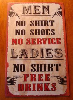 Primitive Decor | ... Country Western Bar Old West Pub Primitive Saloon Decor Sign | eBay