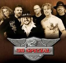 Buy .38 Special Tickets We Have Discount .38 Special Tickets Available For All Shows.