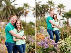 Engaged | Virginia Wedding Photographer | Katelyn James Photography