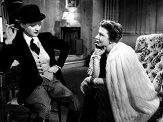 davi dark, vintage photos, 1939, cora witherspoon, dark victori, bett davi, davi eye, bette davis, bett dark