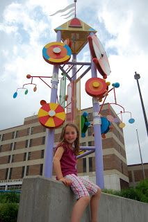 Omaha, Nebraska for families - Places to go, things to do, food to eat