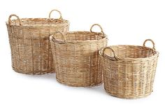 baskets basket lover, rattan basket, laundri basket