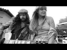 "Grace Potter and the Nocturnals ""Low Road"""
