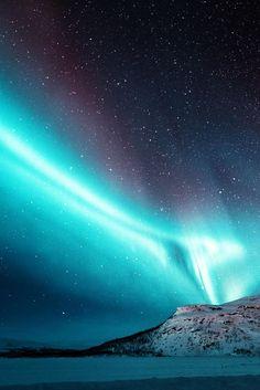 dreams, dream come true, night skies, aurora borealis, northern lights, finland, night time, sky art, light show