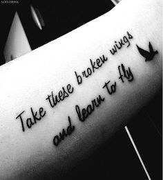 Blackbird singing in the dead of night... Take these broken wings and learn to fly.. All your life.. You were only waiting for this moment to arise... Blackbird fly! I hear my uncle Gavin singing this whenever I hear it or read it. ❤