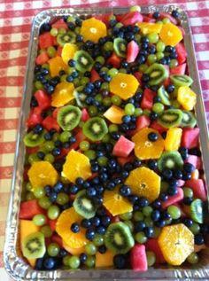 fruit platter | fruit-tray.jpg