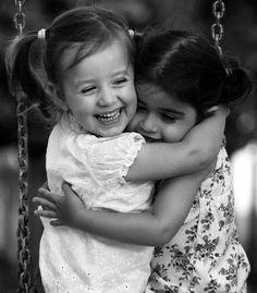 Source: Unknown  #cute #kids