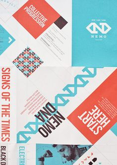 The Typofiles #111 by Shauna Haider | Nubby Twiglet, via Flickr