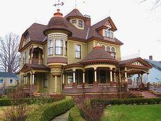 house house house lavernamcc