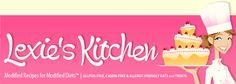 Lexi's Kitchen