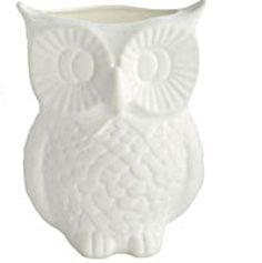 I do love an owl