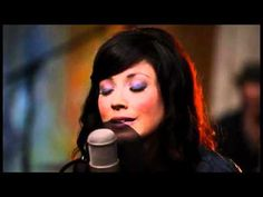 Steady my Heart - #Kari #Jobe - Acoustic version