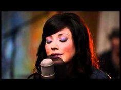 Steady my Heart - #Kari #Jobe - Acoustic version