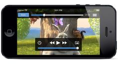 VLC 2.1 for iOS adds audio-only playback, streaming over FTP and UPnP