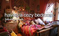 interior, design bedroom, bedroom decor, cozy bedroom, boho, cozy rooms, bohemian bedrooms, bedroom designs, dream rooms