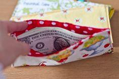 budget ideas, how to make fabric envelopes, dave ramsey envelopes, budgetting ideas, amaz, cloth money envelopes, money saving envelopes, budget envelop, envelop system