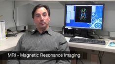 #Brain Imaging - Meet Dr. Peter and Dr. Joelle, #scientists at the National Institutes of Health. They talk about what brain imaging is and how an #MRI scanner works. #brainimaging #partsofthebrain #imageofbrain #kidsgov #video
